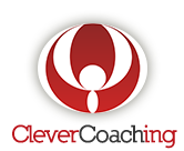 Clever Coaching   Coaching trainingen en workshops